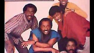 TEMPTATIONS --- SET YOUR LOVE RIGHT