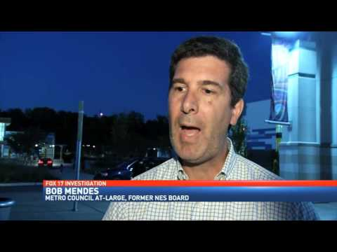 fox-17-investigation:-nashville-electric-service-cited-for-asbestos