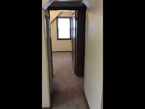 Real Property Management - 4631 N 35th Street Milwaukee
