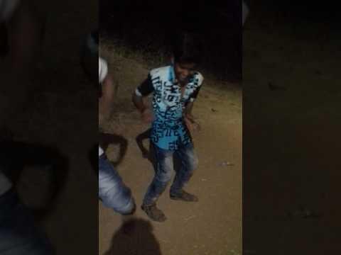 Rattalu rattalu dance by jilani