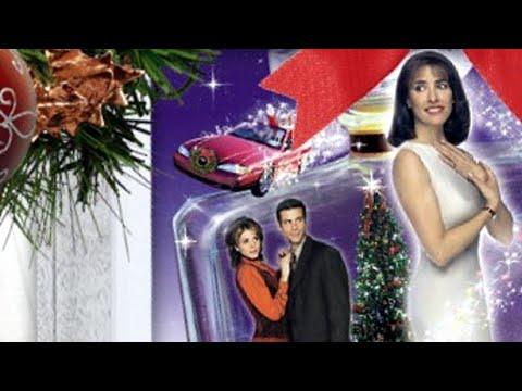 the-christmas-list-w/mimi-rogers-ᴴᴰ