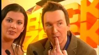RUCK ZUCK Special - Tele 5- gegen ATV-Moderatoren - mit Jochen Bendel (2005)