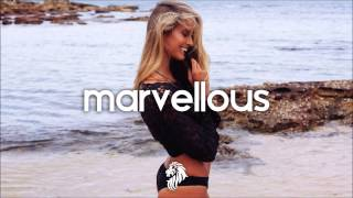 A&G, Northmark Feat. Gabrielle Ross - Run With Me (FlyBoy Remix)