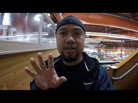 we-got-sick- -aperaday-vlog-#104