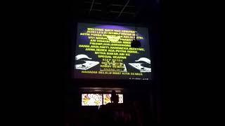 DJ Lukman New SClub 28 Maret Special NHC Company