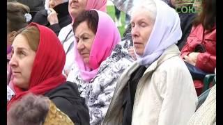 Митрополия (Рязань). Новости Рязанской митрополии. Выпуск от 27 мая