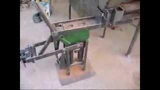 как сделать кирпич(как сделать кирпич., 2014-01-28T15:37:03.000Z)