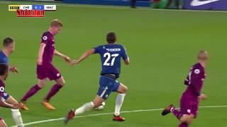 """Tin Thể Thao 24h Hôm Nay (7h - 23/11): Real Madrid Muốn """"Cướp"""" De Bruyne Từ Tay Man City"""
