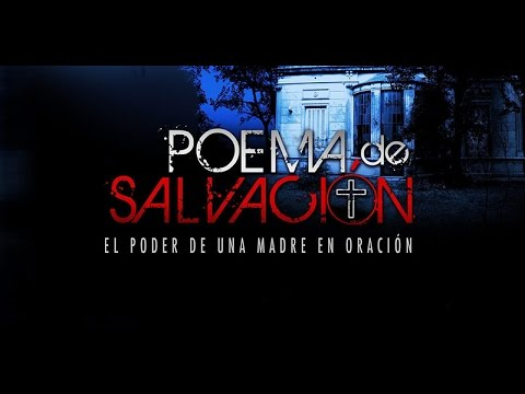 The Salvation Poem Movie (True Story) ~ Eng subs~