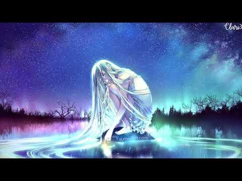 Nightcore → Invisible (Lyrics)