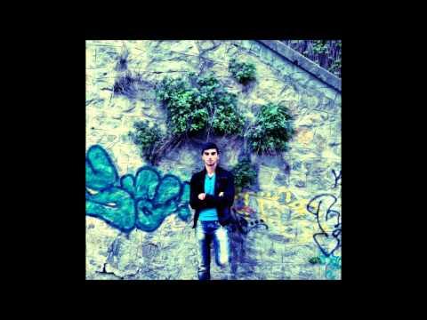 Dim-X feat Deliba - Ζησ' το αληθινά