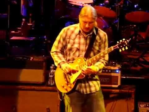 Allman Brothers Band-