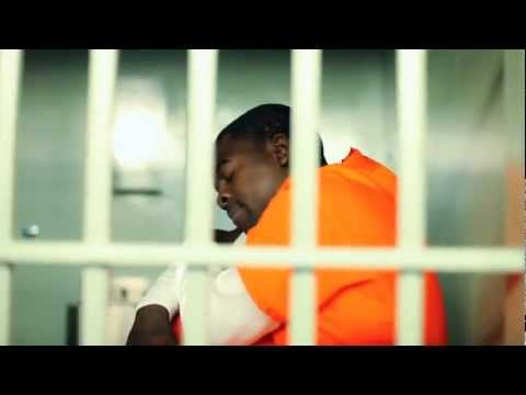 50 Cent - OJ ft. Kidd Kidd