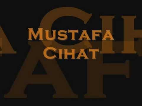 Mustafa Cihat - Gül Sultan /By Store™/