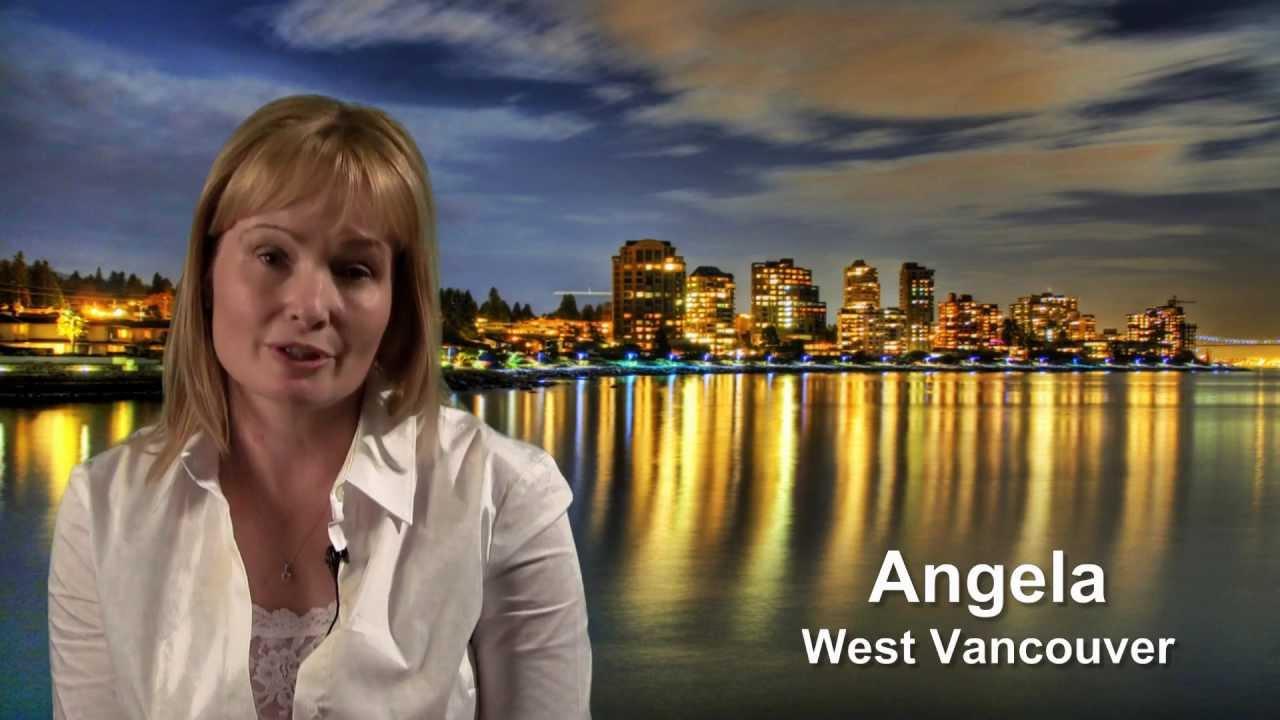 Angela Price: Pacific Riding School Testimonial