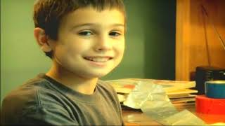 WSWP PBS Kids Program Break 2/28/2019 5:27 PM EST