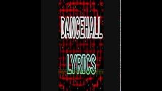 Jah Bouks - Angola Lyrics (Follow @DancehallLyrics )