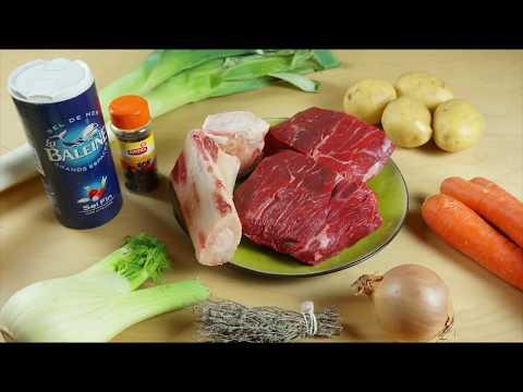 la-recette-du-pot-au-feu-traditionnel-(facile)