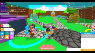 JOINING NIKTAC ON ROBLOX!!!!