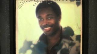 George Benson - You