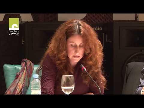 Juventud y perspectivas de desarrollo humano en el mundo árabe