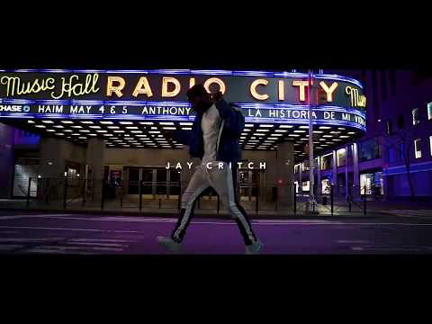 Selli Paper - Friends Ft. Jay Critch (OFFICIAL VIDEO)