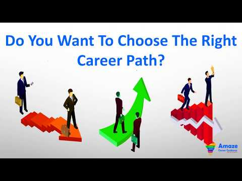 amaze-career-guidance
