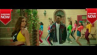 haye-ni-tera-koka-koka-koka-koka-song-mp3-ringtone-full-