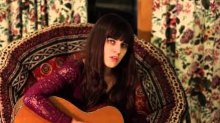 "Warren Zevon Cover ""Keep Me in Your Heart"" by Emily Grove"