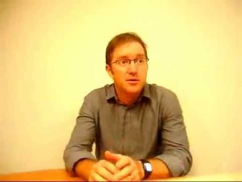 Sunshine Coast Community Legal Service Interview
