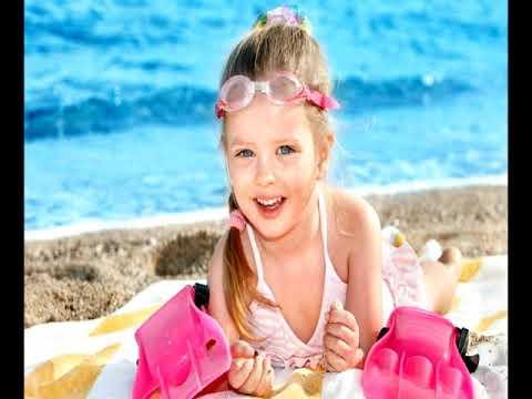 Солнечный удар у ребенка Симтомы,лечение