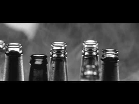 Flu - Fuck this I'm Buying a Gun (Official Film)