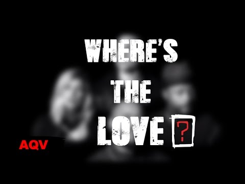 Where's The Love? - Video Remake - (Justin Timberlake, Jaden smith, Kendall Jenner) Black Eyed Peas