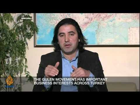 Inside Story - Turkey fraud probe: Tip of the iceberg?