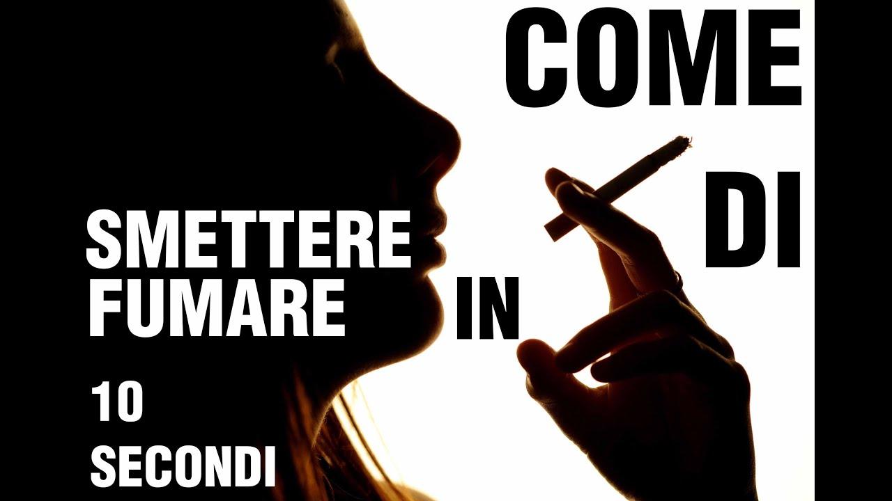 È facile smettere di fumare se sai come farlo - Allen Carr - Libro - EWI Editrice - | NicoZero in Italia