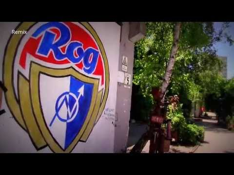 Tovarna Rog &