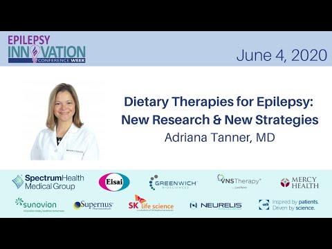 Epilepsy Innovation Week: Day 4