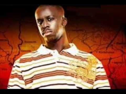 Youssoupha - Ma Destinée - Remix FAT.B 2012