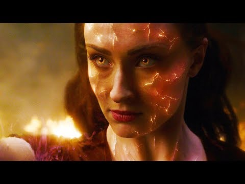 "x-men-dark-phoenix-""jean-grey-chopper""-clip"
