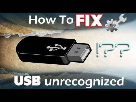 how-to-fix-usb-device-not-recognized---usb-not-working?
