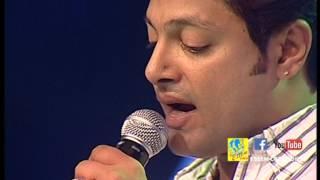 പതി പലതിലും-Pathi Palathilum| Madhu Balakrishnan