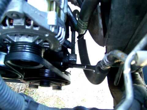 Hqdefault in addition Trd Toyota Matrix R besides Dsc likewise Hqdefault additionally Nissan Primera P Obd Socket. on 2006 nissan sentra