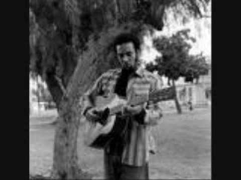 Ben Harper - By My Side/Widow of a Living Man