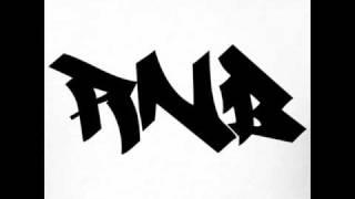 Baixar Rnb Brasil 11 music