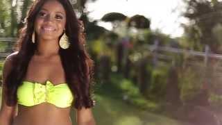 RUMBO A LA CORONA Miss Beauty Teenager RD 2014 por Agenda VIP- Capitulo 8 Thumbnail
