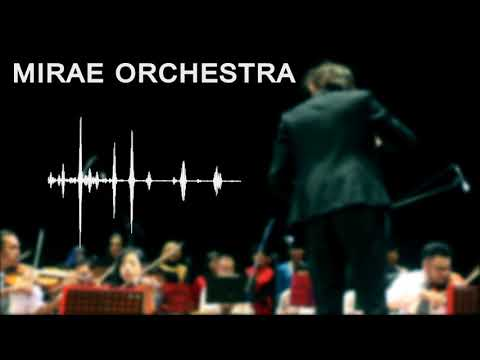 MIRAE Kiroro Instrumental Orchestra Cover