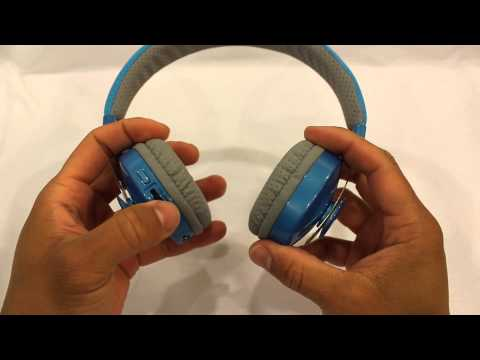 lilgadgets---children's-bluetooth-headphones