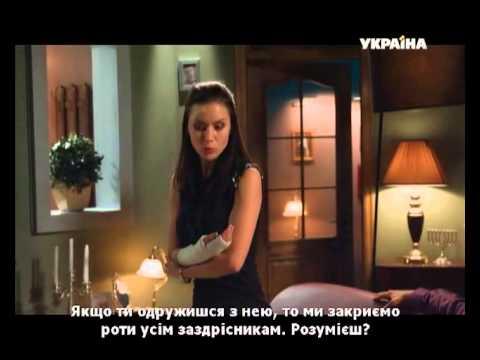 Красотка Ляля (20 (50) серия)