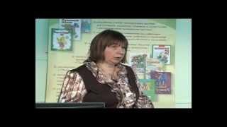 Курс «Окружающий мир» в системе Л.В. Занкова, 3 часть