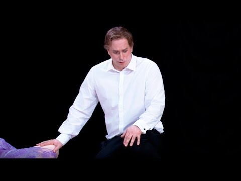 Così Fan Tutte – Un'aura Amorosa (Daniel Behle, The Royal Opera)